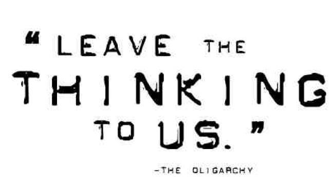 oligarchy-thinking.jpg?itok=1Edfv9Zu