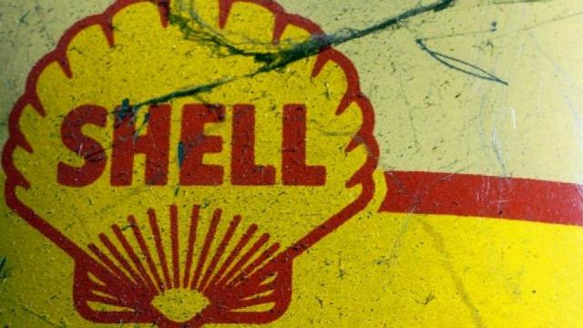 Shell Knew, climate cover-up, Exxon Knew, Shell scientists, Shell climate science