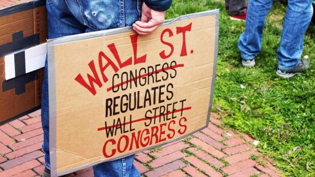 act out, occupy, spoken word, poetry, money in politics, get money out, democracy spring, democracy awakening, #getmoneyout, money out voters in, capitol, activism, civil disobedience, voting rights, march on washington, oligarchy, plutocracy, kleptocracy