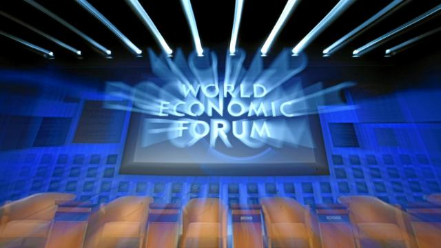 world-economic-forum-2015-davos-corporat