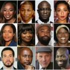 race relations, Oscars awards, Oscars So White, Academy Awards, racial tensions, James Baldwin, Ava Duvernay, O.J. Simpson