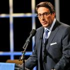 Jay Sekulow, Donald Trump, nepotism, cronyism, Trump team corruption, Christian Advocates Serving Evangelism, American Center for Legal Justice, CharityWatch, Christian non-profit