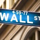 bank bailouts, too big to fail, TARP, Dodd–Frank Act, Iceland financial crisis, Goldman Sachs, Lawrence Summers, Timothy Geithner, Greek debt crisis, Christina Romer, Wall Street regulations