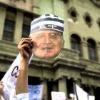 Guatemala protests, Otto Pérez Molina, #RenunciaYa, anti-corruption protests, CICIG, Guatemala massacres