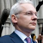 "UN Panel Calls On U.K. and Sweden to End Julian Assange's ""Deprivation of Liberty"""