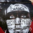 climate change denial, Carbon Washington, American Legislative Exchange Council, carbon tax, solar subsidies, solar tax breaks, fracking bans