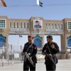 Pakistan-Afghanistan border closure, Pakistan trade, Afghanistan trade