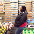 food stamps, SNAP, Supplemental Nutrition Assistance Program, welfare programs, Bobby Jindal,