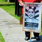 Latino Lives Matter: Stop Ignoring the Police Killings of Latinos In America